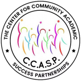 Center For Community Academic Success Partnerships